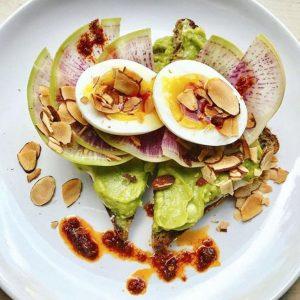 brunch-new-york-egg-shop