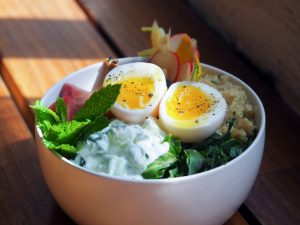 grain-bowl-loosies-kitchen-new-york