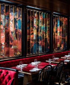 harrys-restaurant-new-york