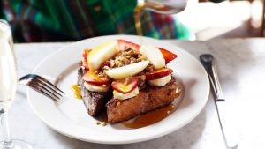 supper-restaurant-new-york