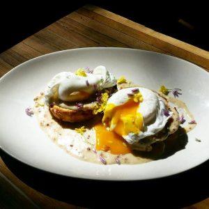 vinegar_hill_house-brunch-restaurant-new-york