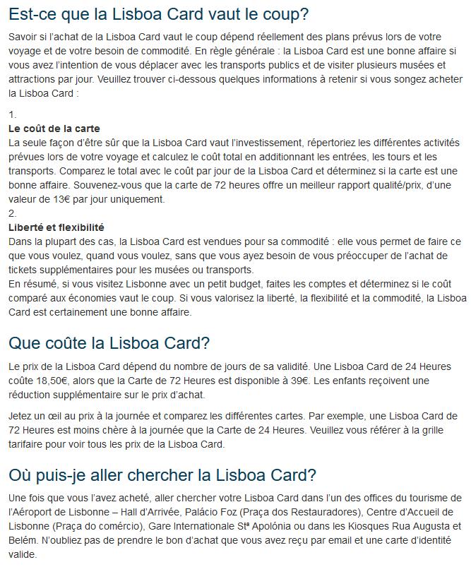 lisboa-card-infos-2019