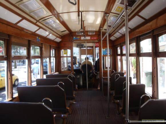 tramway-lisbonne-2