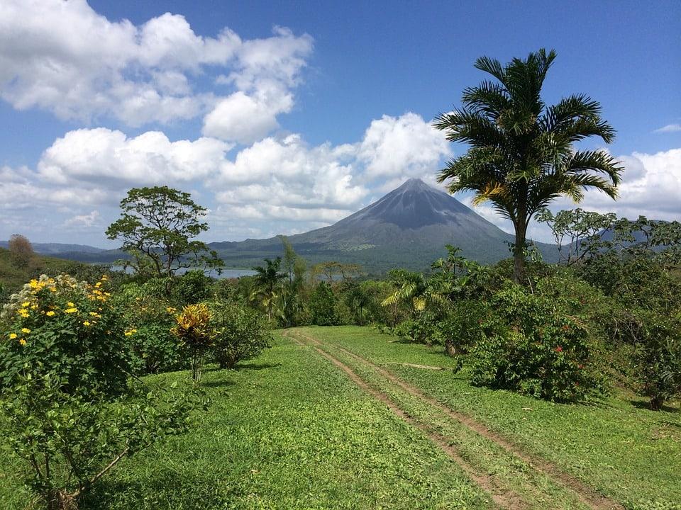 Trouver un partenaire pour les prestiges voyages Costa Rica