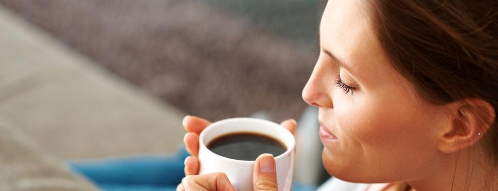 Les bienfaits du café – Décryptage