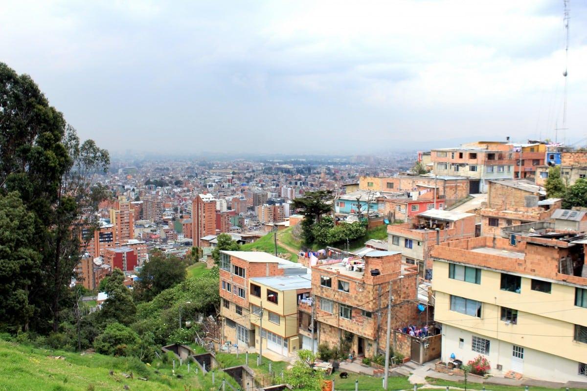 Des voyages en Colombie pour contempler les merveilles du pays