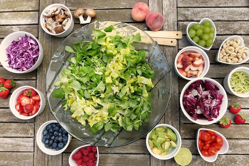 Suivre un régime alimentaire pour mincir : comment faire?