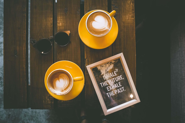 Le café au Nicaragua