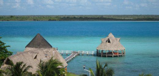 Pourquoi visiter Bacalar pour ses vacances?