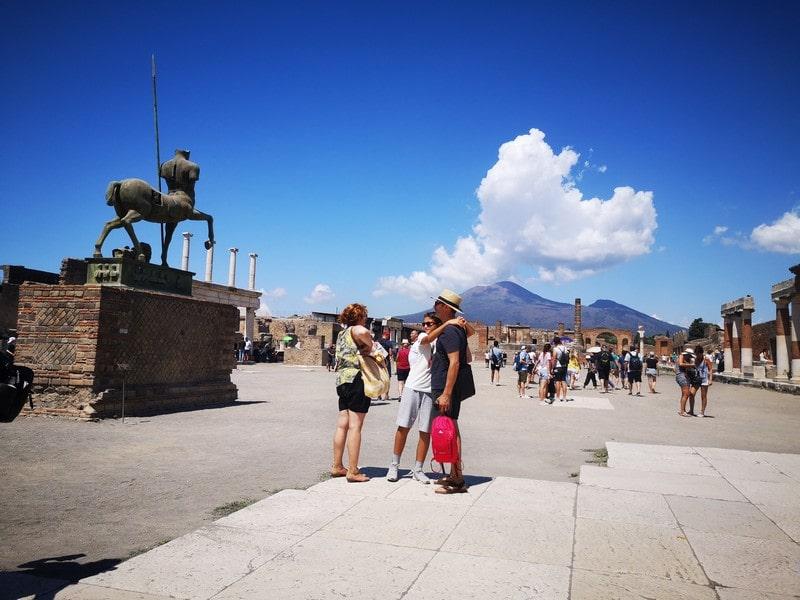 pompei-place
