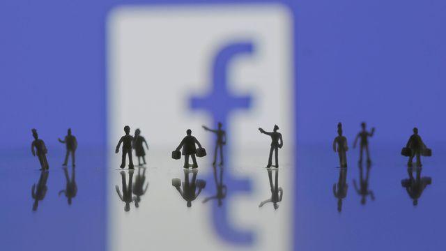 Marc-Arthur Kohn : A Singapour, découvrez les enchères sur Facebook