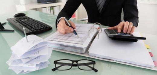 Le rôle d'un expert en comptabilité en Belgique