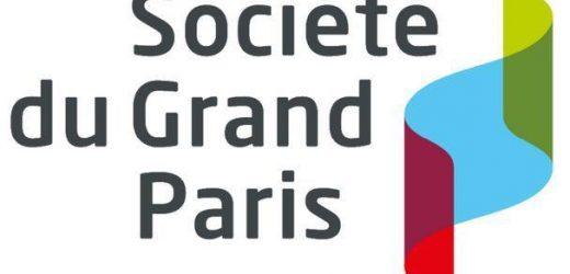 Quel avenir pour le centre de ville Paris ?