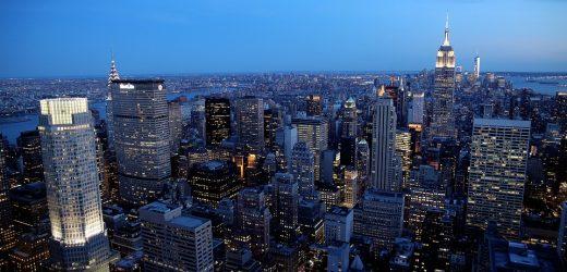 Séjour linguistique: pourquoi choisir New York comme destination?