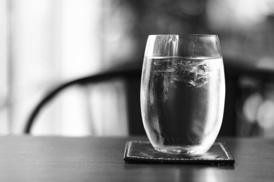 Pourquoi installer des fontaines à eau dans vos locaux