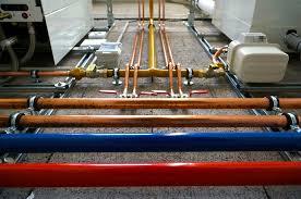 Dépannage plomberie: payer moins à son plombier, c'est possible!