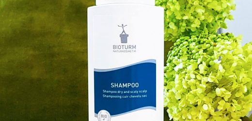 Shampooing Psoriasis : Comment choisir