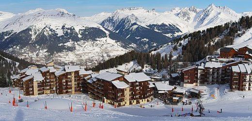 Séjour au ski réussi : quelle station choisir?