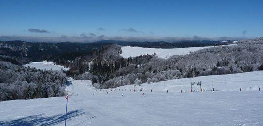 Vacances au ski : conseils pour éviter les blessures sur les pistes