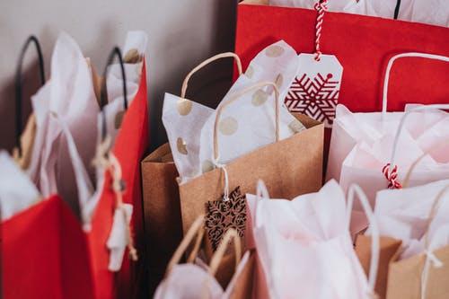 Choisir un cadeau pour homme en fonction du goût et de la passion