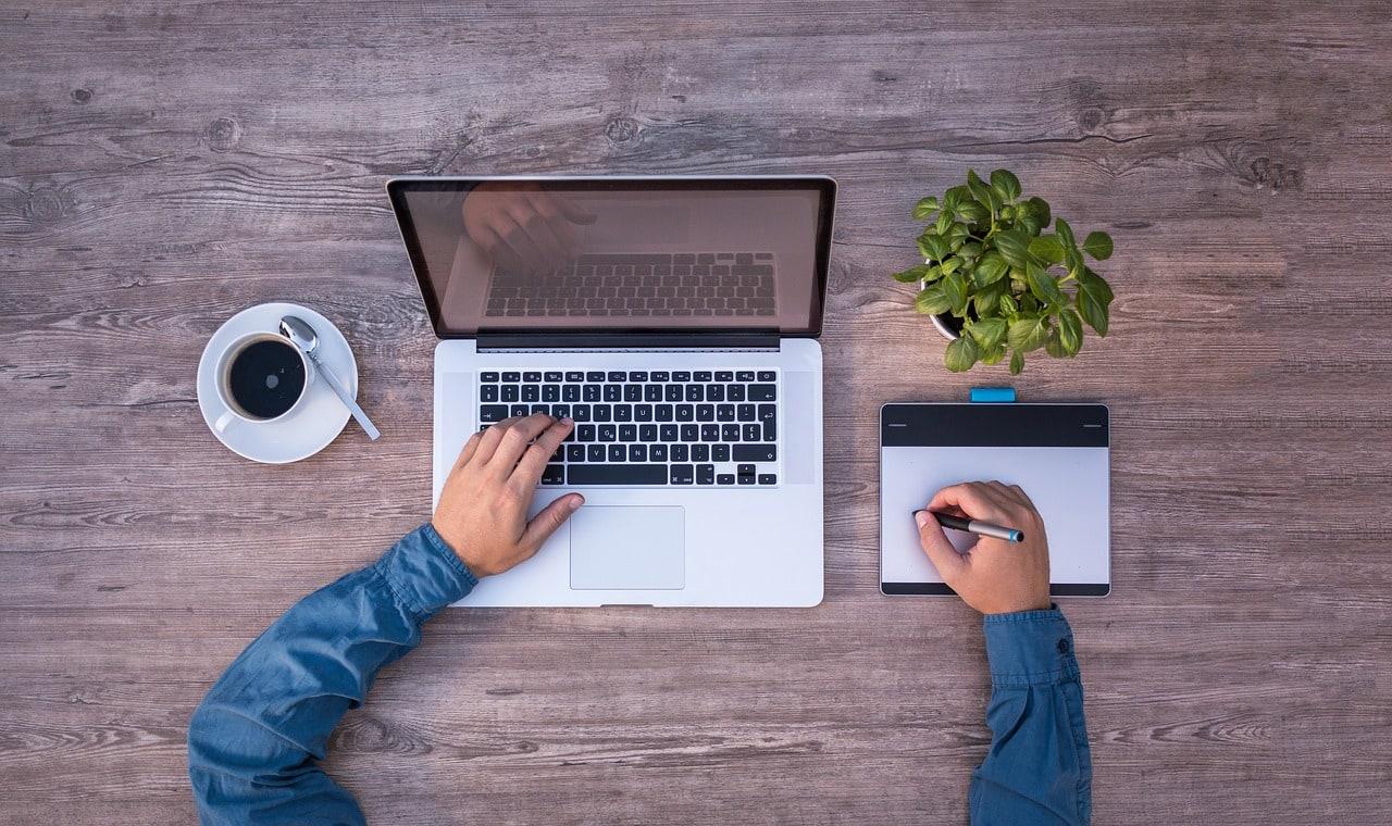 Les 4 commandements pour réduire les coûts de sa communication sur Internet