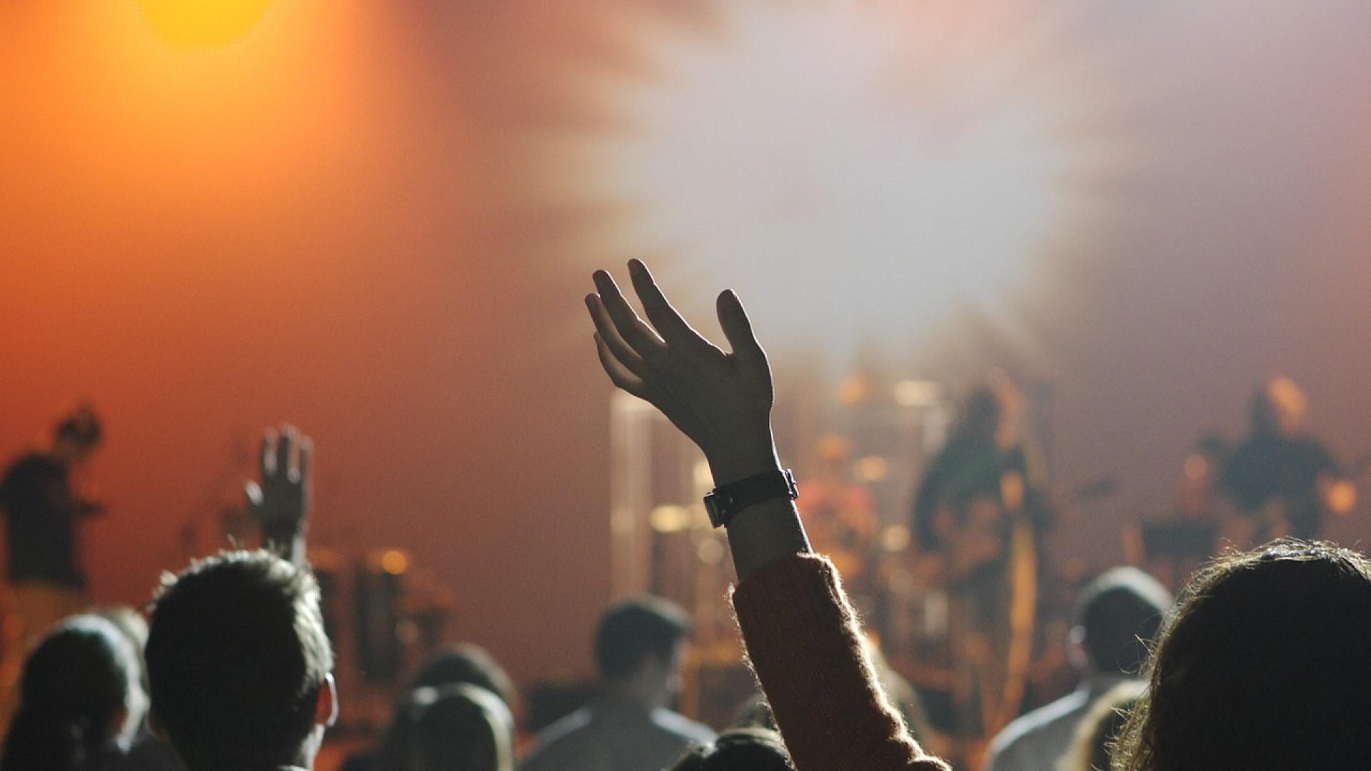 Collectivités : Comment s'équiper pour vos manifestations événementielles ?