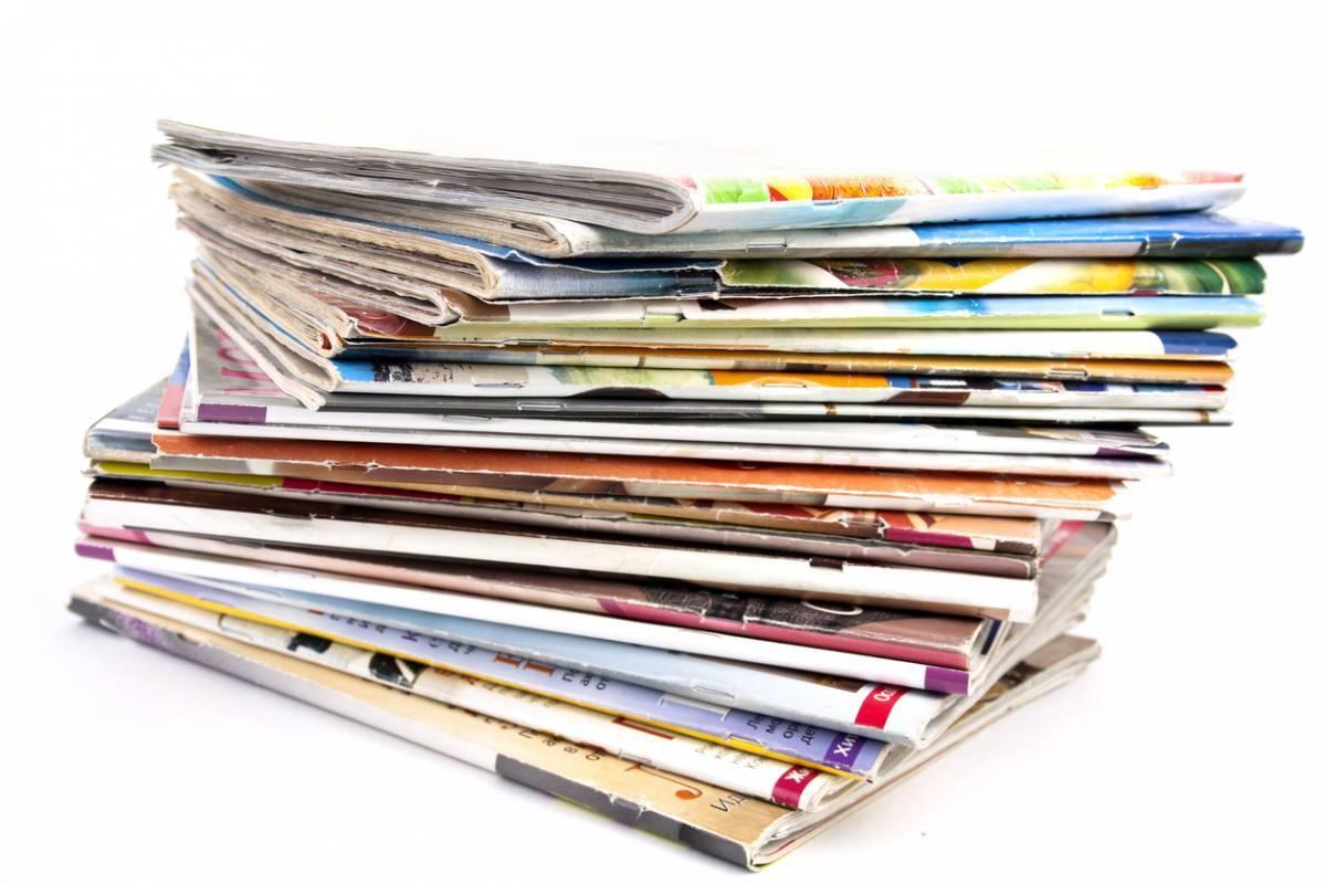 Pourquoi souscrire un abonnement à un magazine papier