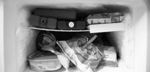 Est-ce que les mini frigos consomment-ils assez d'énergie?