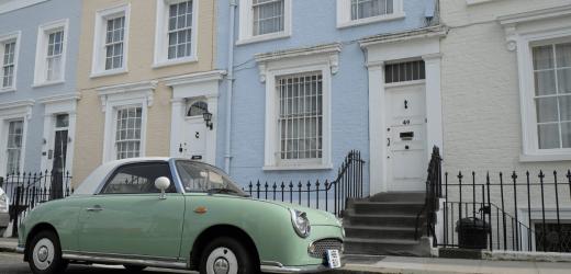 Où dormir à Londres : les quartiers les plus appréciés