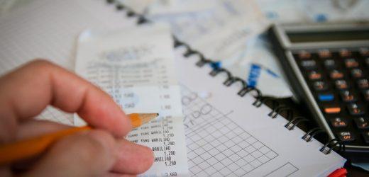 Opter pour la vente à réméré en cas de problème financier