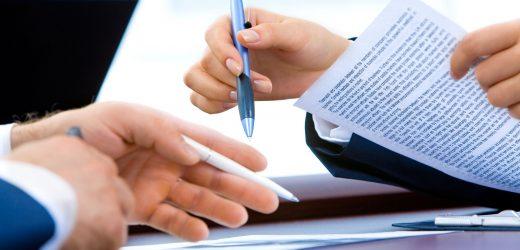 Choisir un stylo avec logo pour, un support de communication parfait