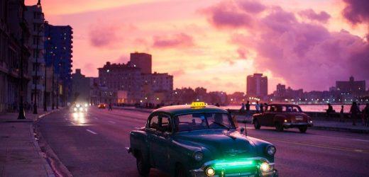 Voyage culturel à Cuba : les lieux à voir absolument