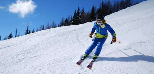 Choisissez votre pantalon de ski et vos salopettes