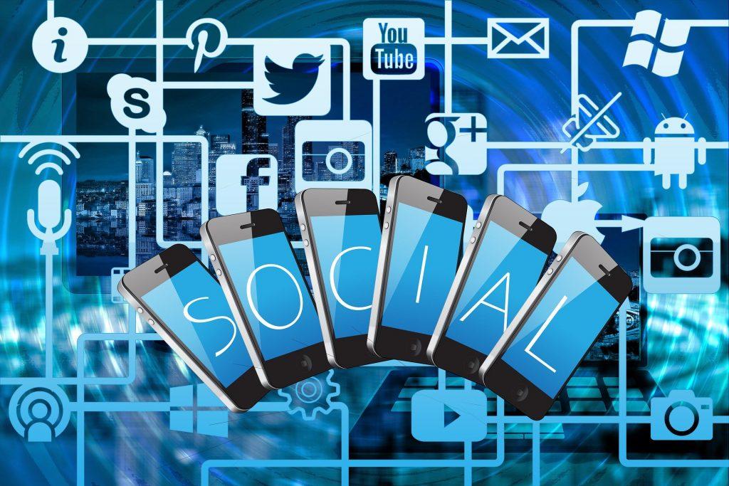 Profitez-des-réseaux-sociaux