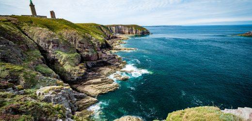 Vacances à Saint-Cast-le-Guildo: les principales attractions à visiter