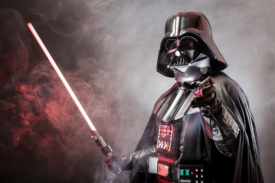 Fan de Star Wars : les meilleurs cadeaux à offrir