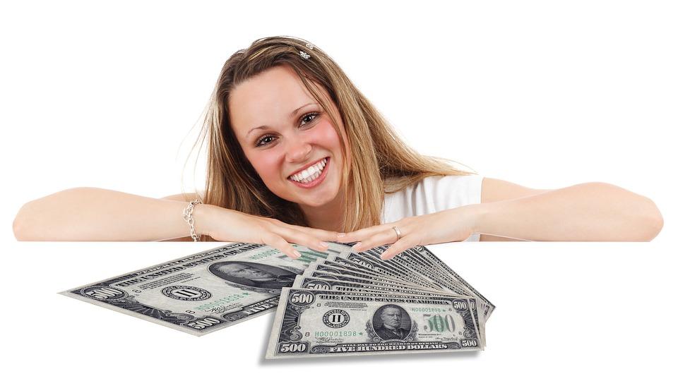 Que faut-il savoir sur les fonds de dotation?