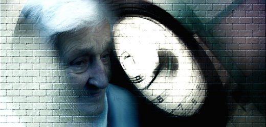 L'huile CBD pour la maladie d'Alzheimer