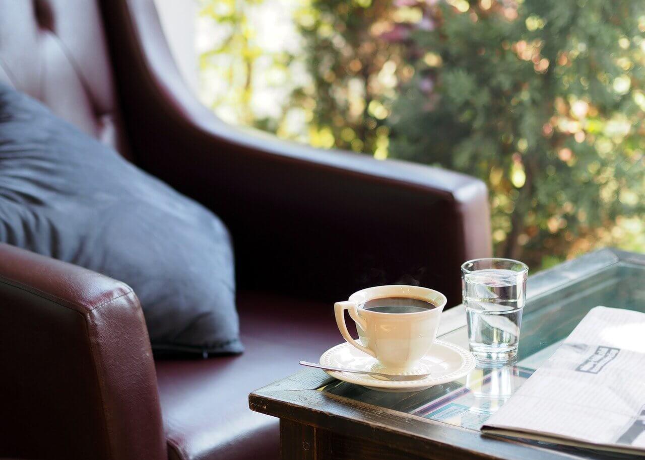 Quel café choisir : trouver sa boisson idéale