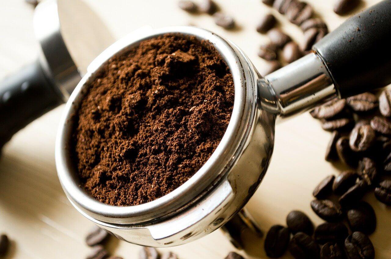 Tout ce que vous devez savoir sur la mouture du café