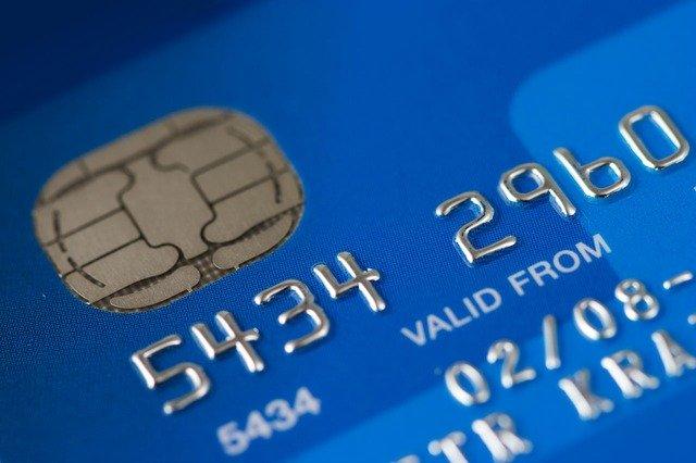 Perte de votre carte bancaire : réagir tout de suite