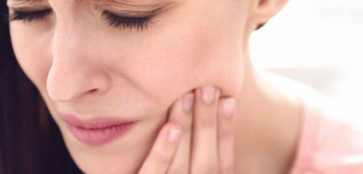 Les différentes options de blanchiment dentaire