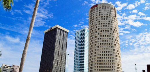Visiter Tampa lors d'un séjour en Floride : quels sont les incontournables ?