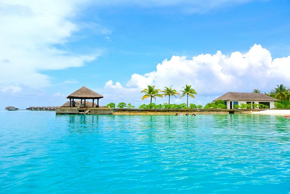 Escapade aux Maldives : top 4 des expériences à vivre absolument