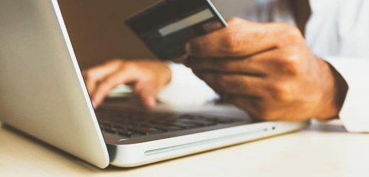Gros plan sur les avantages et inconvénients du dropshipping en e-commerce