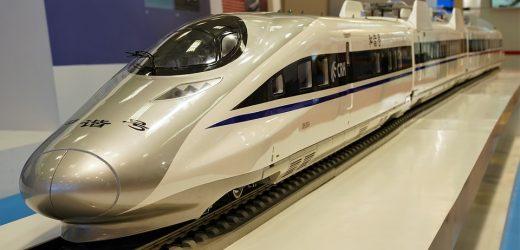 Les informations à savoir sur les moyens de transport en Chine