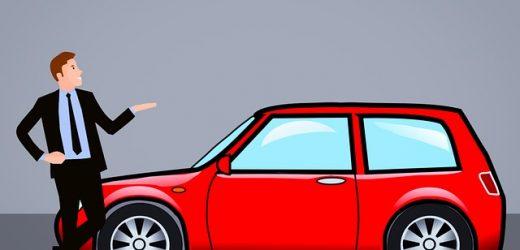 Mandataire ou concessionnaire automobile : quelles différences?
