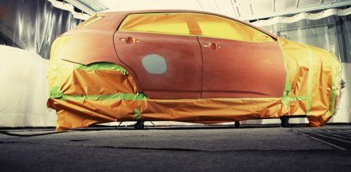 Comment sélectionner le kit carrosserie idéal pour votre voiture