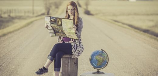 Partir en vacances, les meilleurs conseils pour une préparation réussie
