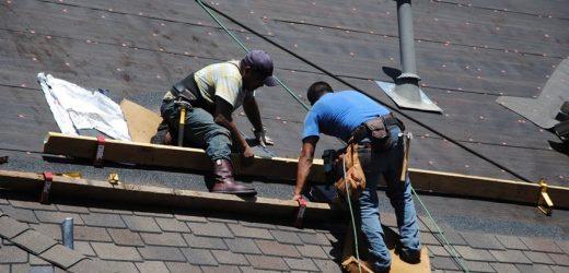 Comment rénover sa toiture ? 3 points à savoir